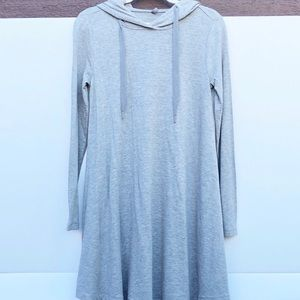 Lou & Grey Dress or Tunic Size Small, NWT